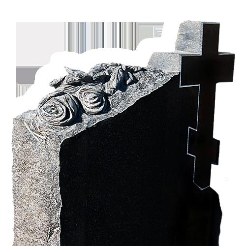 Про памятники в Нижнем
